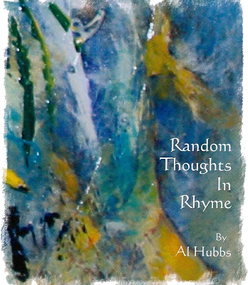 Random_thoughts_in_rhyme_cover_transparent