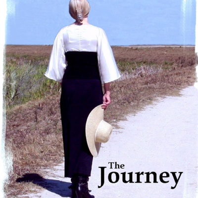 the_journey_cover_transparent_500